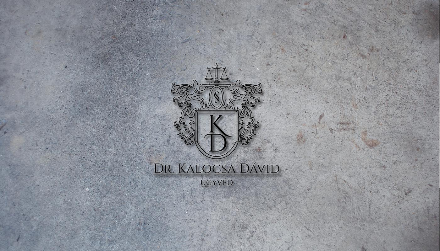 Dr. Kalocsa Dávid Ügyvédi Iroda