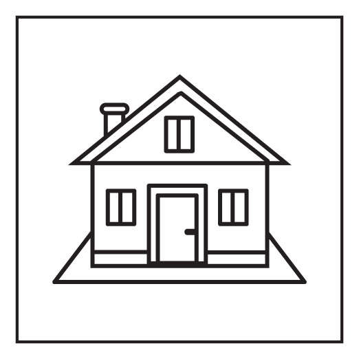 A képhez tartozó alt jellemző üres; hc3a1z-1.jpg a fájlnév